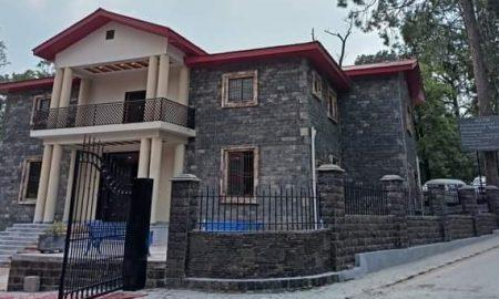 Hazara region's first museum inaugurated in Abbottabad