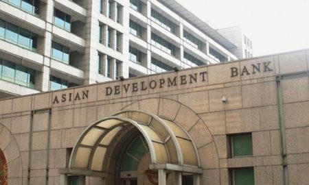 KP govt plans to borrow $500 million more from ADP