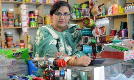 Govt urged to take pragmatic steps to promote entrepreneurship