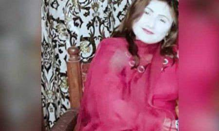 Another Pashto artiste killed in Peshawar, police say