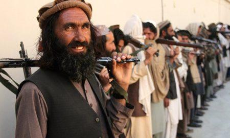 US senators demand probe into Pakistan's role in America's Afghan debacle