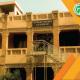 Govt extends tenure of KP management and reforms unit