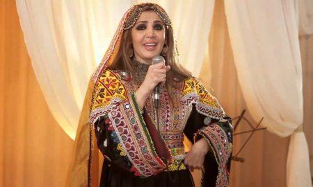 Pashto musicians face uncertain future under Taliban
