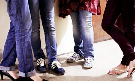 Federal directorate of education bans 'tight jeans, short shirts'
