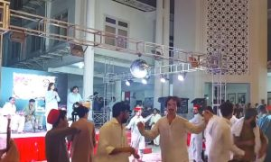 Angazay Production: ANP establishes music production house