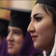 Pakistan opens doors to 938 Afghan students