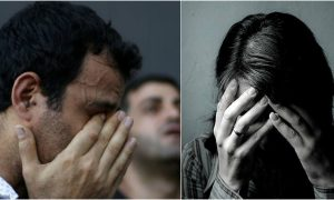 Covid-19 causes steep rise in depression, anxiety: New study