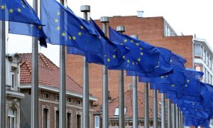 EU plans to open diplomatic mission in Kabul with a month