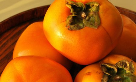'Japanese fruit' benefits that you must know