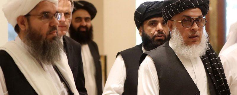 190709 afghan taliban mc 1414 9e3872608b20862ae252d2422d641927