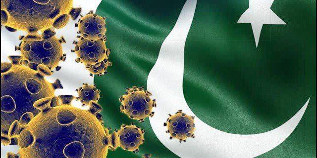 corona-cases-in-pakistan
