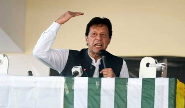 imran-khan-ajk-elections