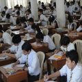 Matriculation and Intermediate results announced under Peshawar Board