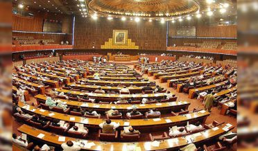 rejects hike in MPs' salaries