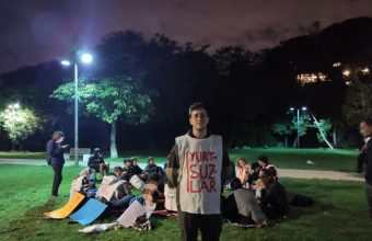 Students-Protest-Staged-parks-rents