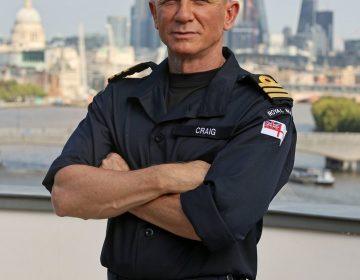 James-Bond-Daniel-Royal- Navy-Commander