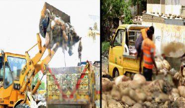 Eid-ul-Adha2021-cleaning-operation