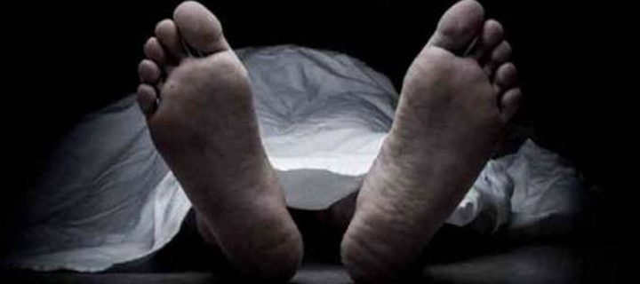FC constable killed in Parachinar