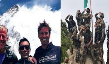 Foreign tourists-fans-of-the-Pakistan-Army