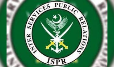 Pak Army contacts Afghan Army for necessary formalities, ISPR
