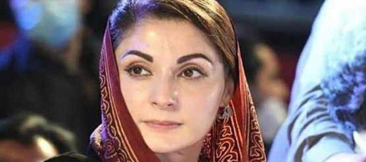Nawaz Sharif will return home soon, Maryam Nawaz