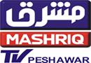 Mashriq TV Logo