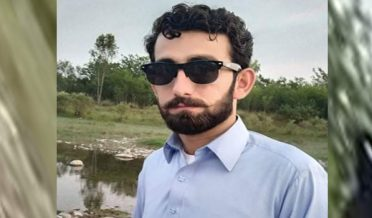 Missing-Person-in-islamabad