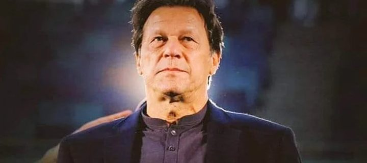 PM Khan to visit Lahore today