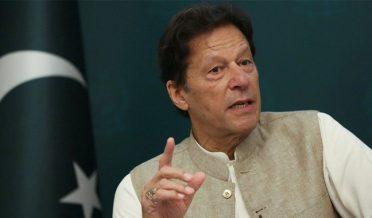 Pakistan begins talks with Afghan Taliban