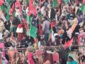 PPP workers karachi rally PDM 11603025579 0 450x300 1