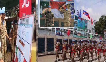 Pakistan-Army-organizes-multinational-joint-medal-parade-.jpg