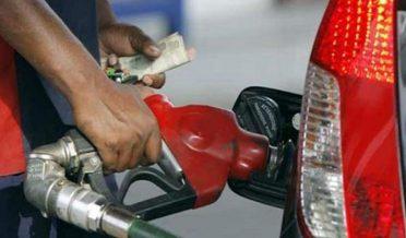 Petrolium price Hike