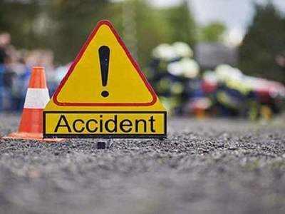 Sawabi accident