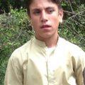 Arshad khan lapta