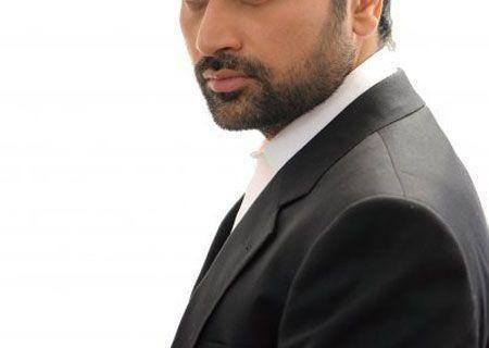 Top Actor Humayun Saeed Full Biography 0019
