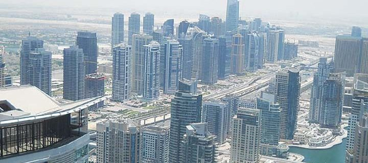New green visa facility for UAE foreigners