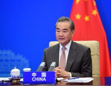 Wang-Yi-afghan-g-20