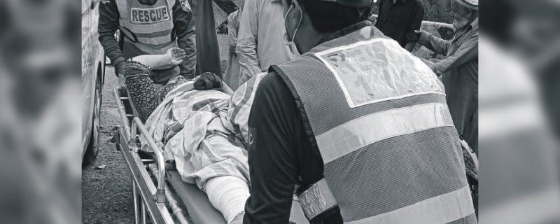 abat abad accident1