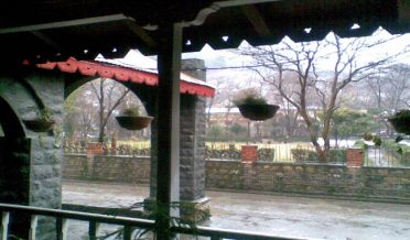 abbottabad-rain