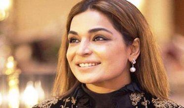 Actress Meera has announced to enter politics