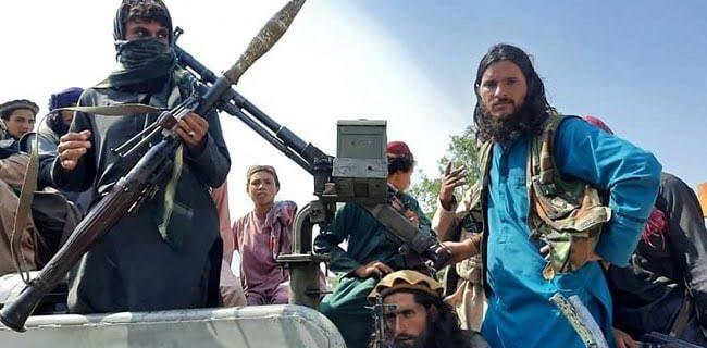 afghan-taliban