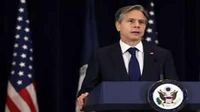 پاکستان طالبان حکومت کو تسلیم نہ کرے