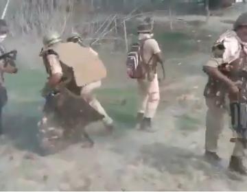 Assam-Protest-killed-firing