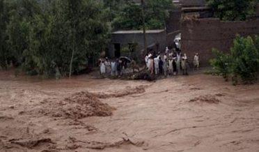 banu-Flood