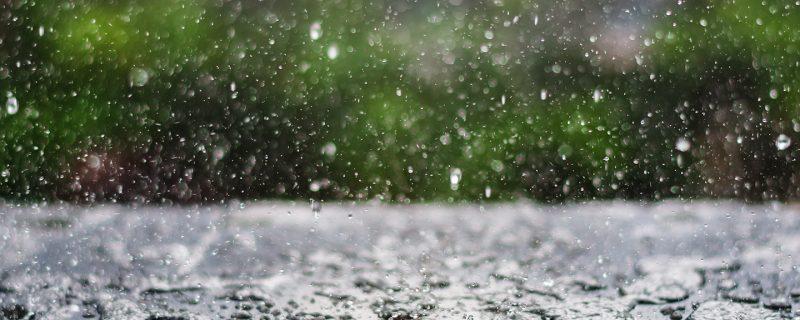 blog rain or shine 800x320 1