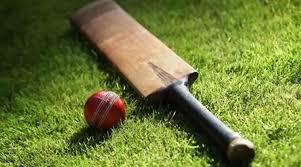 cricket-tornment peshawer