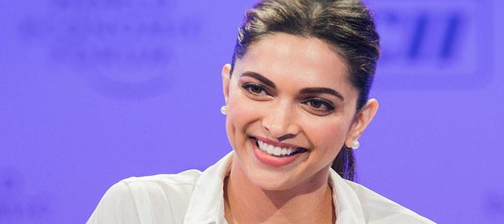 Deepika Padukone has signed her second Hollywood film