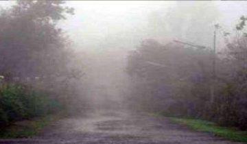dir-rain-kpk