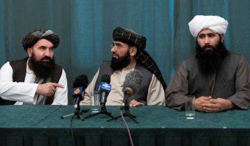 afghan-president-resign