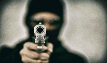 Man killed in Takht Bhai